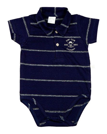 Body-Bebe-Listrado-Indigo-Platinum-Stone-Washed-Surf-Club-California-Marinho-16814