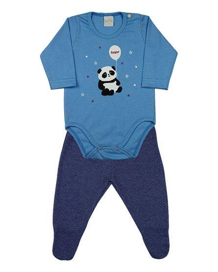 Pijama-Bebe-Meia-Malha-e-Poa-Hibrido-Panda-Bonjour-Azul-17501
