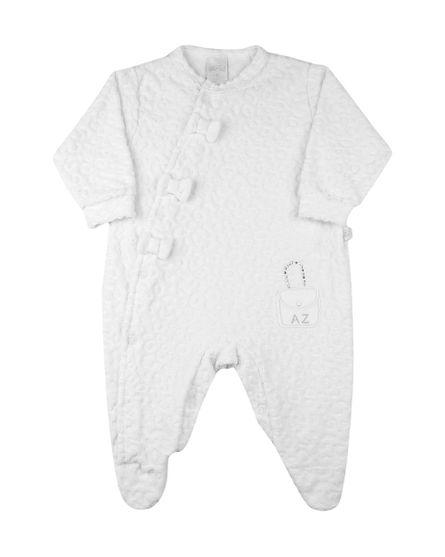 Macacao-Bebe-Plush-Trabalhado-Lacinhos-Branco-11245