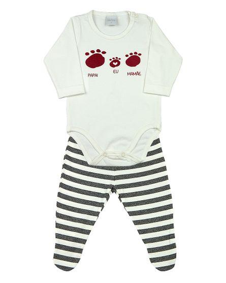 Pijama-Bebe-Cotton-e-Malha-Listr