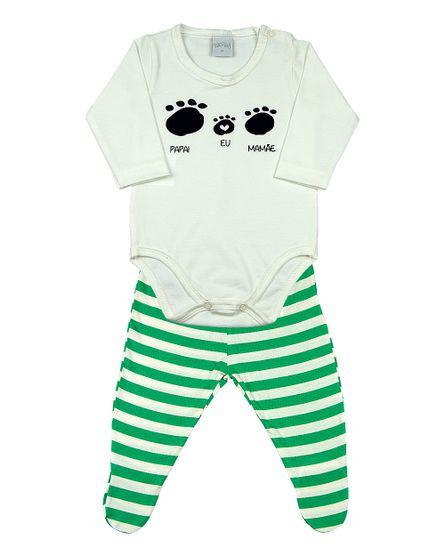 Pijama-Bebe-Cotton-e-Malha-Listrada-Capri-Papai-Eu-Mamae-Verde-17802