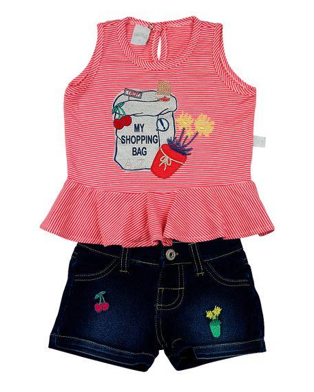 Roupa-Infantil-Conjunto-Malha-Listrada-Catalina-e-Indigo-Julia-My-Shopping-Bag-Coral-23806