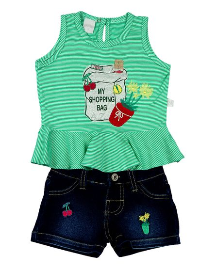 Roupa-Infantil-Conjunto-Malha-Listrada-Catalina-e-Indigo-Julia-My-Shopping-Bag-Verde-23806