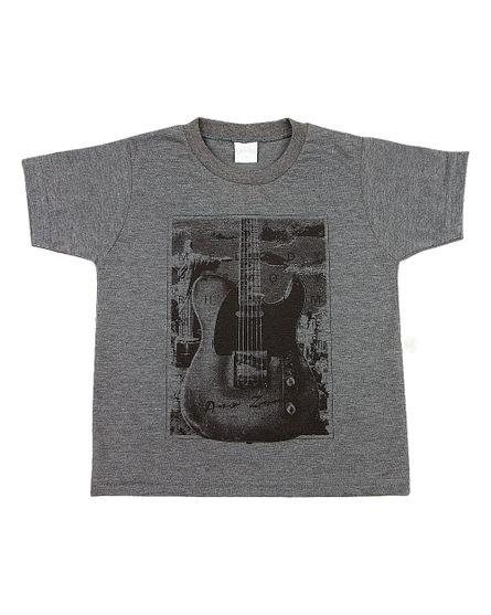 Camiseta-Infantil-Malha-Vintage-Silk-Guitarra-Grafite-24508