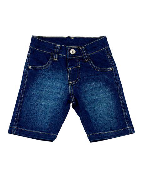 Bermuda-Infantil-Indigo-Julia-Stone-Washed-com-Used-Sobretinto-25313