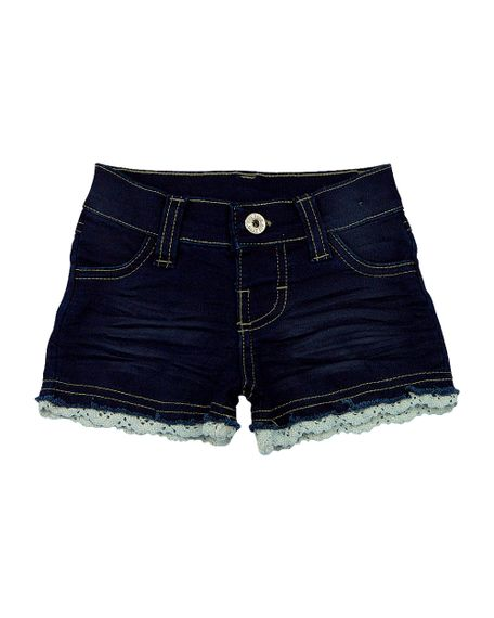 Shorts-Infantil-Indigo-Julia-com-Used-Pasta-e-Rendas-nas-Pernas-Stone-25315