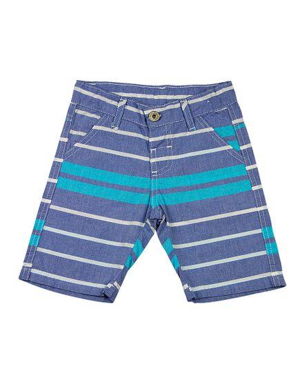 Bermuda-Infantil-Tela-Listrada-Fio-Tinto-Balesi-Paper-Azul-25801