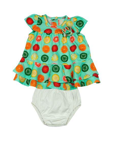 Roupa-Bebe-Conjunto-Malha-Estampa-Digital-Frutas-com-Florzinha-de-Malha-Aplicada-Verde-13904
