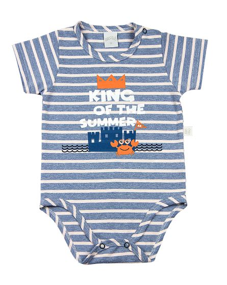 Body-Bebe-Malha-Listrada-Cool-King-of-the-Summer-Azul-16824
