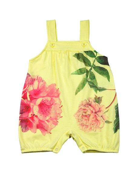 Macacao-Bebe-Cotton-Stone-Sublimado-Floral-Amarelo-10314