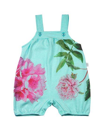 Macacao-Bebe-Cotton-Stone-Sublimado-Floral-Verde-10314