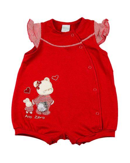 Macacao-Bebe-Cotton-Bordado-Ursinha-Vermelho-10315