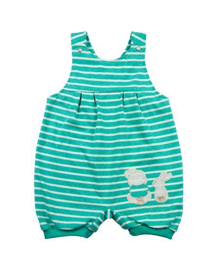 Macacao-Bebe-Listrado-Cool-Urso-e-Coelho-Verde-10816
