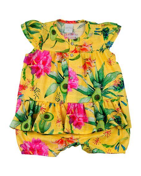 Macacao-Bebe-Dylan-Estampa-Digital-Floral-com-Faixa-Amarelo-10914