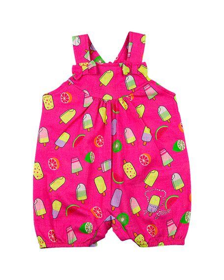 Macacao-Bebe-Tecido-Dylan-Estampa-Digital-Sorvetes-Pink-10916