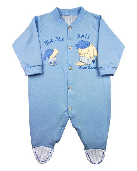 Macacao-Bebe-Meia-Malha-Bla-Bla-Bla---Azul-11602