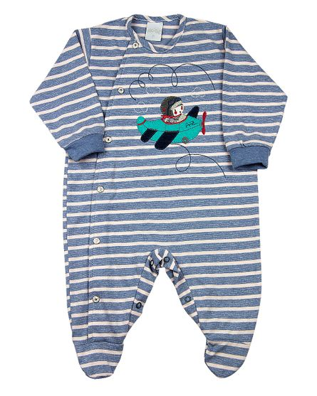 Macacao-Bebe-Malha-Listrada-Cool-Menino-no-Aviao-Azul-11821
