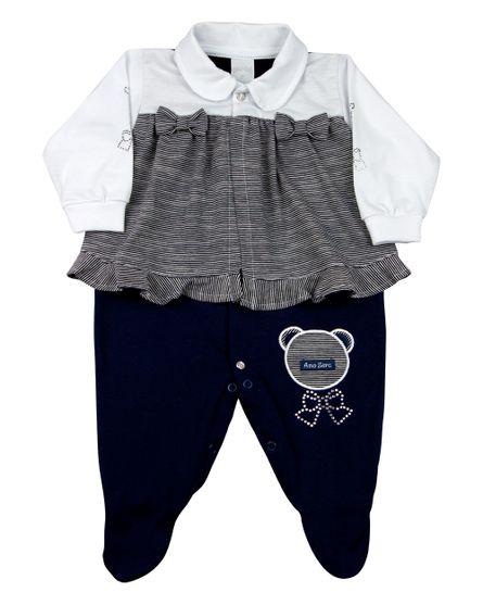 Macacao-Bebe-Malha-Listrada-pontal-Urso-com-Gravata-Marinho-11822