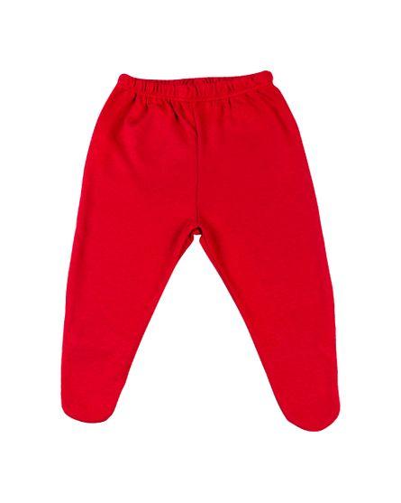 Calca-Bebe-Suedine-com-Pezinho-Vermelho-15100