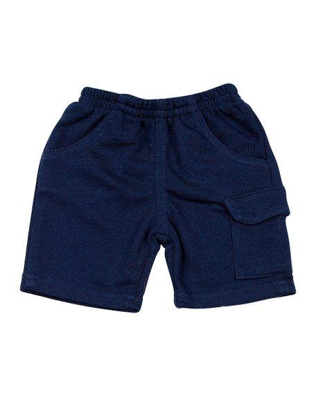 Shorts-Bebe-Moletinho-Essencial-3-Bolsos-Marinho-15200