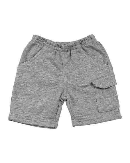 Shorts-Bebe-Moletinho-Essencial-3-Bolsos-Mescla-15200