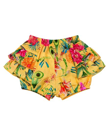 Shorts-Bebe-Dylan-Estampa-Digital-Amarelo-15902
