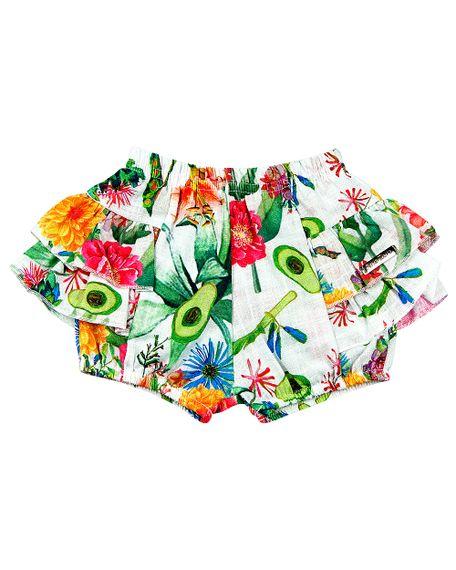 Shorts-Bebe-Dylan-Estampa-Digital-Branco-15902