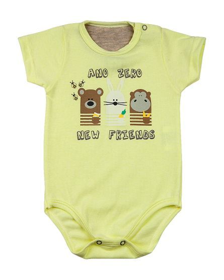 Body-Bebe-Cotton-Stone-New-Friends-Amarelo-16316