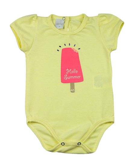 Body-Bebe-Cotton-Stone-Sorvete-Hello-Summer-Amarelo-16319