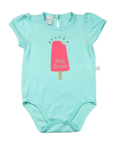 Body-Bebe-Cotton-Stone-Sorvete-Hello-Summer-Verde-16319