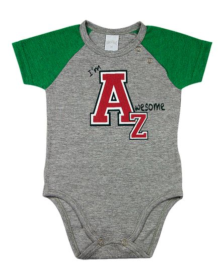 Body-Bebe-Cotton-Mescla-Awesome-Verde-16514