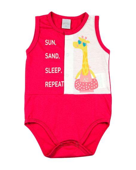 Body-Bebe-Malha-Girafa-Sun-Sand-Sleep-Pink-16602