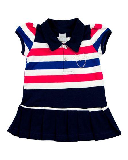 Vestido-Cotton-Listrado-Japao-Coracao-Pink-23810