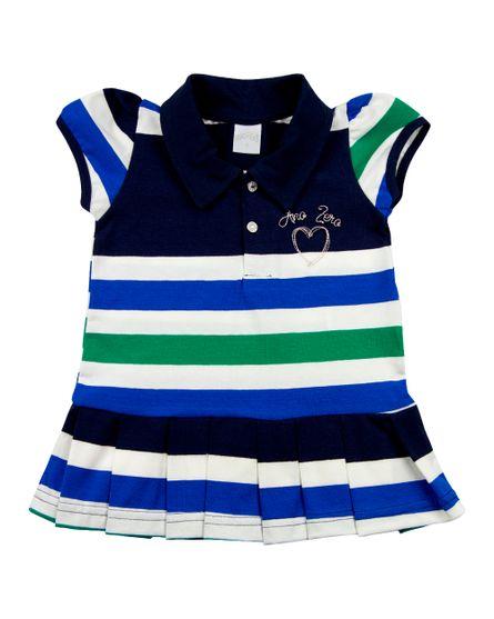 Vestido-Cotton-Listrado-Japao-Coracao-Verde-23810