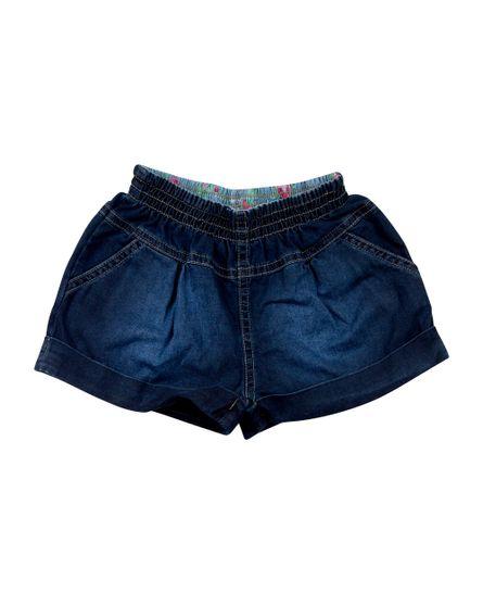 Shorts-Infantil-Indigo-Hector-Stone-Washed-com-Elastico-Stone-25320