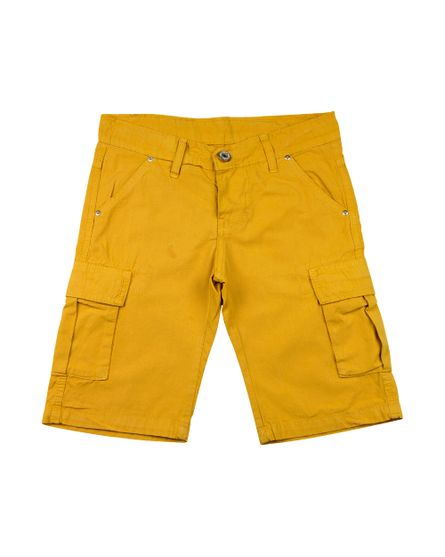 Bermuda-Infantil-Tela-Illi-Paper-Tinturada-Bolsos-Laterais-18-Amarelo-25705