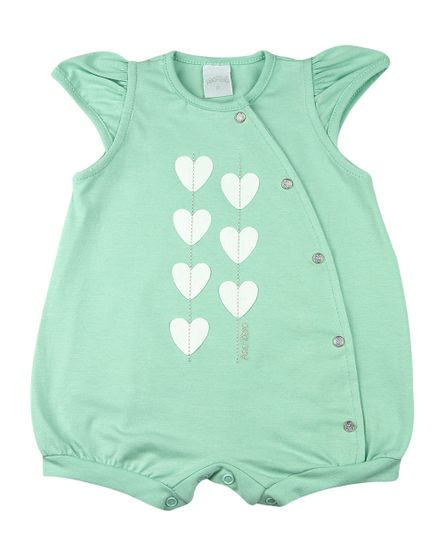 Macacao-Bebe-Malha-Cotton-7-Coracoes-Verde-10320
