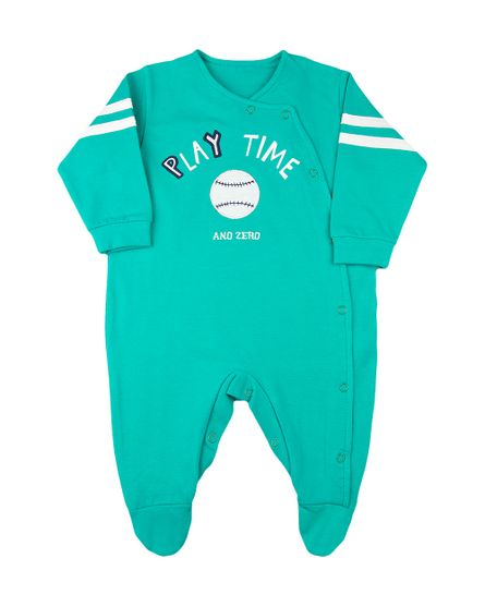 Macacao-Bebe-Cotton-Play-Time-Verde-11308