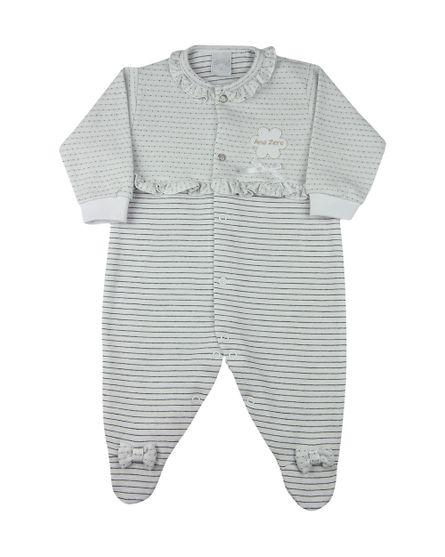 Macacao-de--Bebe-Malha-listrada-Print-Florzinha-Branco-11831