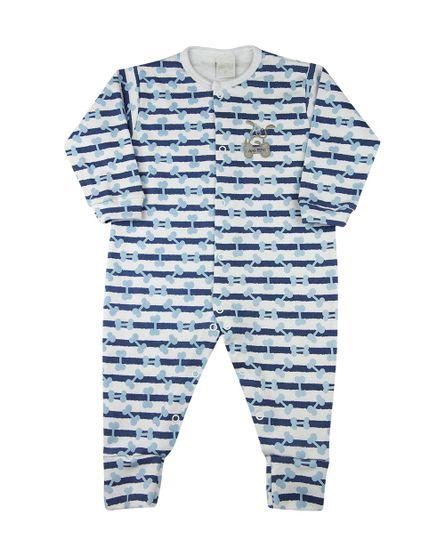 Macacao-Bebe-Suedine-Estampado-com-Pezinho-Reversivel-Azul-11928
