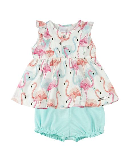 Conjunto-Bebe-Tricoline-Estampa-Digital-Flamingos-e-Malha-Lumi-Natural-13701