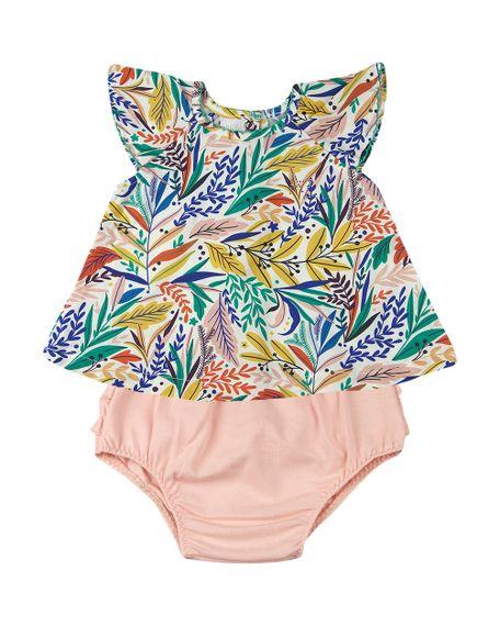 Conjunto-Bebe-Tricoline-Estampa-Digital-Folhas-Coloridas-e-Shorts-em-Cotton-Natural-13703