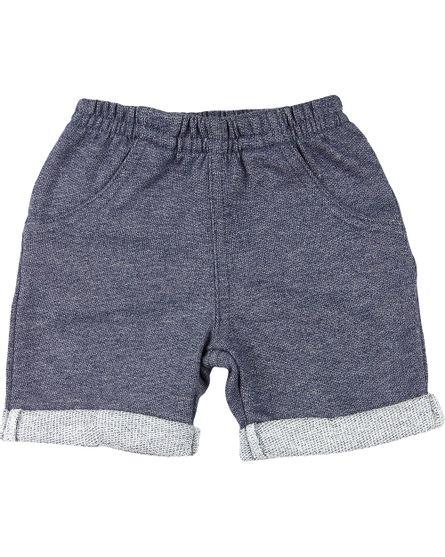 Shorts-Bebe-Moletinho-Trend-Fleece-Barras-Viradas-Marinho-15202