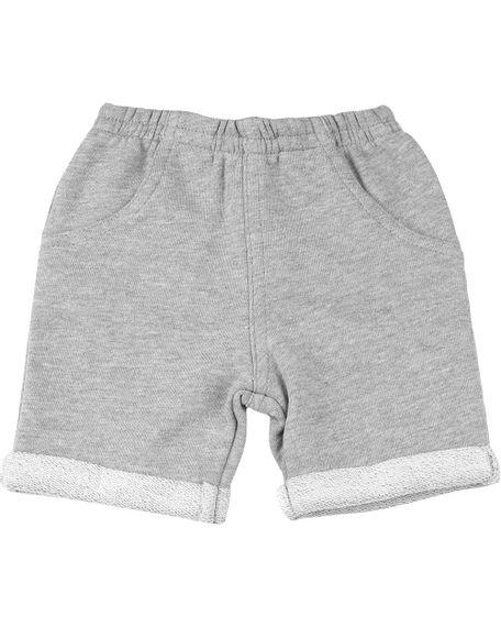 Shorts-Bebe-Moletinho-Trend-Fleece-Barras-Viradas-Mescla-15202