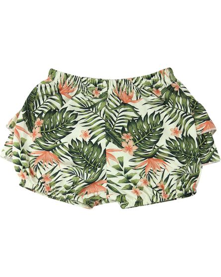 Shorts-Bebe-Tricoline-Estampa-Digital-Folhas-e-Folhagens-Natural-15702