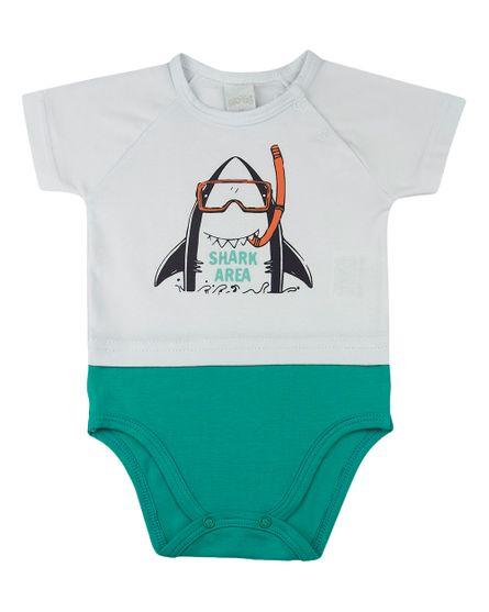 Body-Bebe-Cotton-Silk-Tubarao-Shark-Area-Verde-16322