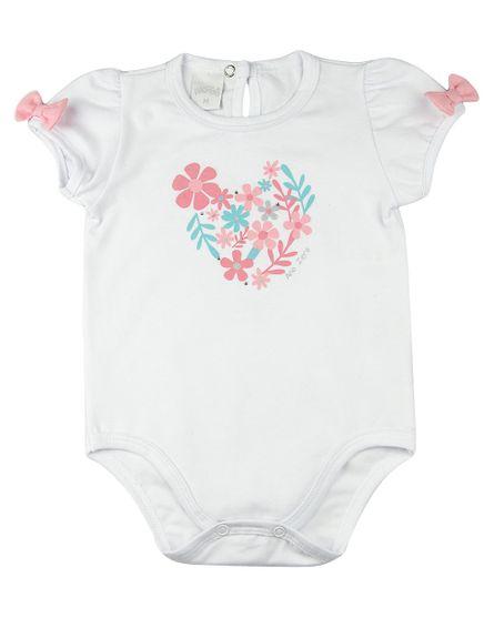 Body-Bebe-Cotton-Conforto-Silk-Flores-e-Lacinhos-Branco-16326