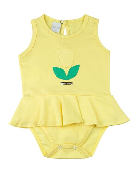 Body-Bebe-Cotton-Conforto-Bordado-de-Tulipa-Amarelo-16328
