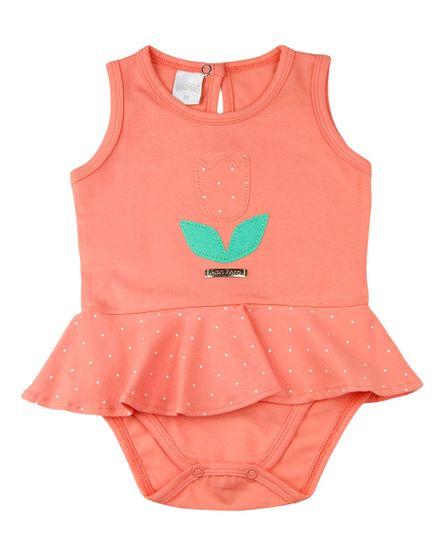 Body-Bebe-Cotton-Conforto-Bordado-de-Tulipa-Salmao-16328
