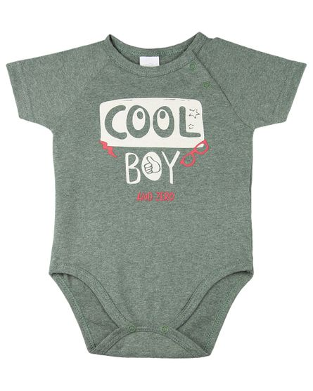 Body-Bebe-Malha-Colore-Soft-Touch-Cool-Verde-16519